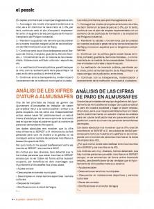 PESSIC (1)-page-004