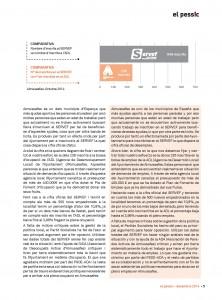 PESSIC (1)-page-005
