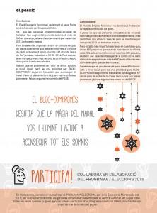 PESSIC (1)-page-008